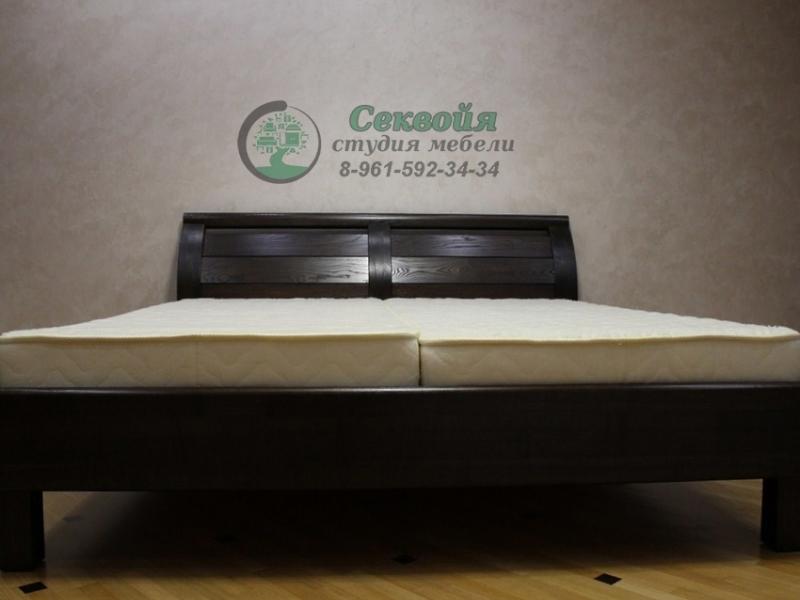 Кровать 006
