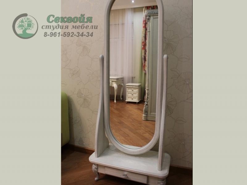 Зеркало 003